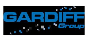 Gardiff Group